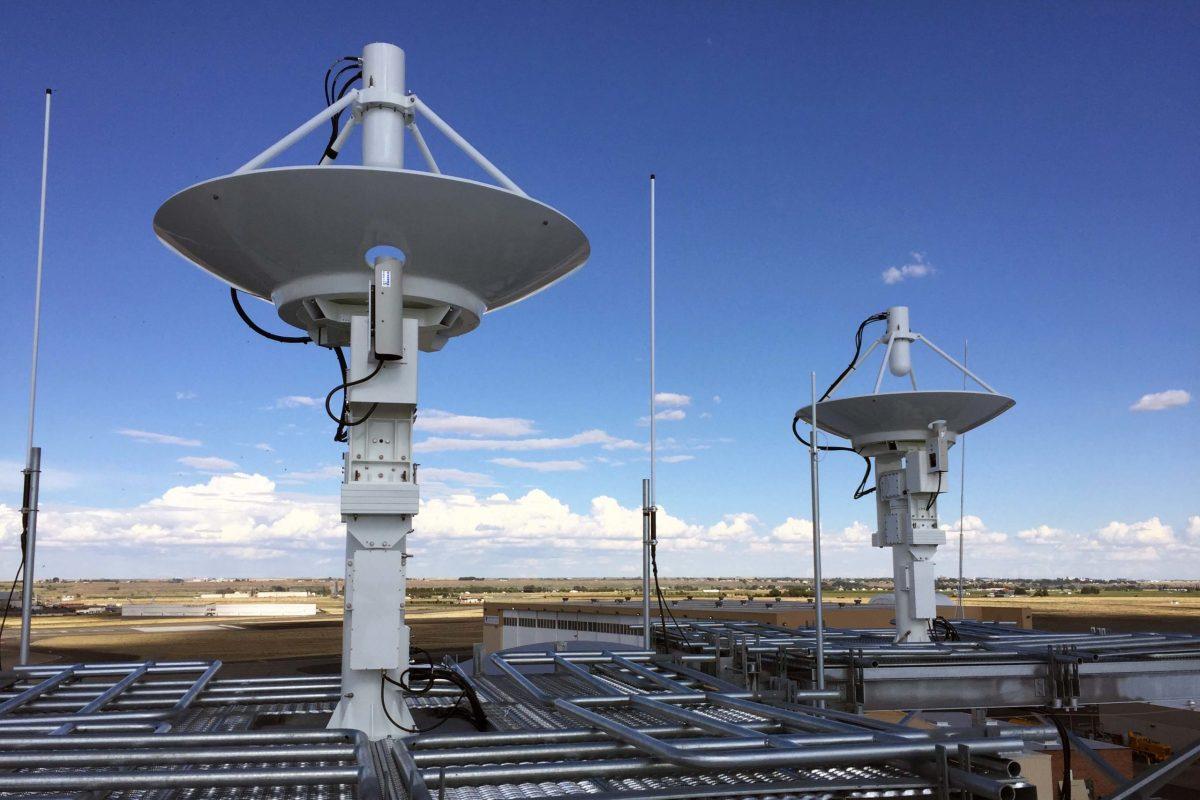 antena-galería-4-1200x800-1-escalada-1